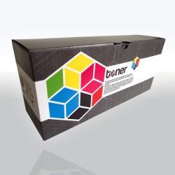 Compatible Konica-Minolta 4576-411 (1710517-007)