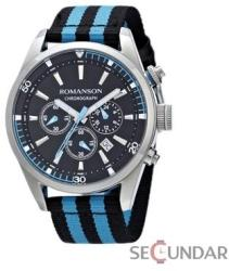 Romanson TL4246
