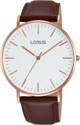 Lorus RH880BX