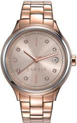 Esprit ES1085520