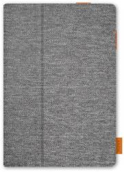 """PORT Designs Copenhagen 7"""" - Grey (201402)"""