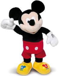 IMC Toys Povestitorul Mickey Mouse (181076)