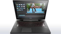 Lenovo IdeaPad Y70-70T 80DU00MGBM