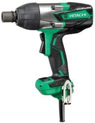 Hitachi WR16SE