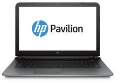 HP Pavilion 17-g101nu P3L43EA