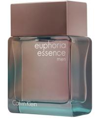 Calvin Klein Euphoria Essence Men EDT 30ml