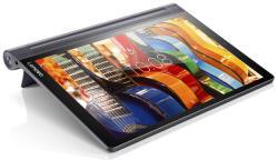 Lenovo Yoga Tablet 3 Pro ZA0G0059BG