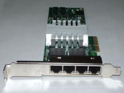 Intel EXPI9404PTLBLK