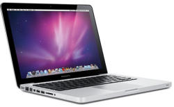 Apple MacBook Pro 13 Z0QM000TX