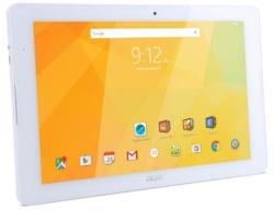 Acer Iconia One 10 B3-A20-K7ZY NT.LBVEE.009