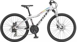 SCOTT Scale Jr 24 Disc