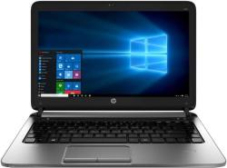 HP ProBook 430 G3 P4N86EA