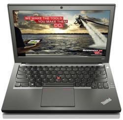 Lenovo ThinkPad X240 20AMS0BF00