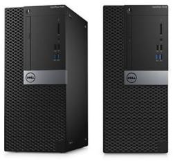 Dell OptiPlex 7040 MT N011O7040MTTR_UBU