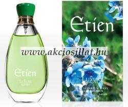 Luxure Parfumes Etien EDP 100ml