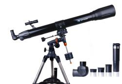 Opticon Constellation Pro 90/1000 EQ (1152196434)