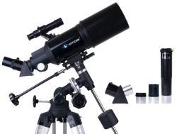 Opticon Starrider 80/400 EQ (1152195153)