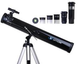 Opticon Horizon EX 76/900 AZ (1152190116)