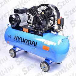 Hyundai HYD-100V