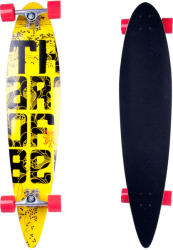 Worker Longboard Maverick (11136IN)