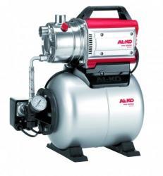 AL-KO HW 3000 Inox (112846)