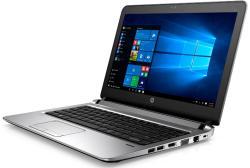 HP ProBook 430 G3 T6P16ES