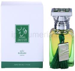 Hind Al Oud Barari EDP 50ml