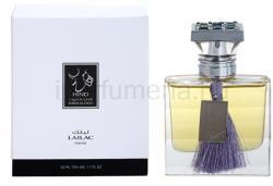 Hind Al Oud Lailac EDP 50ml