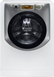 Hotpoint-Ariston AQD1071D 69 EU/B