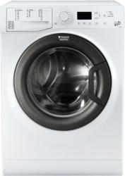 Hotpoint-Ariston FMG 923B EU