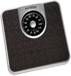 Innofit INN-104