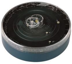 NAVIR Planetárium - Planetica (N-HT32385)