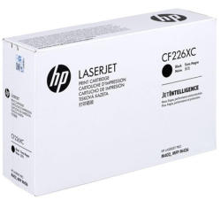 HP CF226XC
