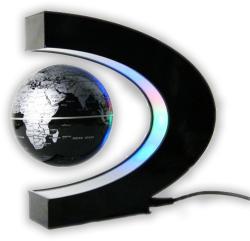 Xtech Mágneses lebegő földgömb