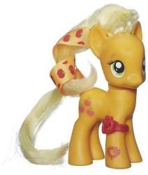 Hasbro Cutie Mark Magic - Ponei Applejack (B2146)