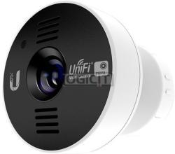 Ubiquiti UVC-Micro-3