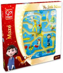Hape A kis herceg: Vezesd a helyére (BON-824605)