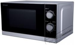 Sharp R-200(IN)W