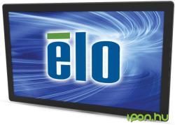 ELO E021388