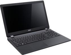 Acer Aspire ES1-531-P1SP LIN NX.MZ8EU.004