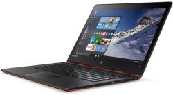Lenovo IdeaPad Yoga 900 80MK00E0HV