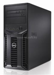 Dell PowerEdge T110 II Tower Chassis PET110_206664
