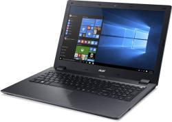 Acer Aspire V5-591G-57KH LIN NX.G5WEU.002