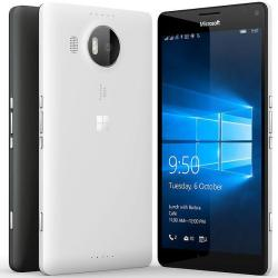 Microsoft Lumia 950 XL Single LTE