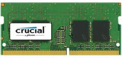 Crucial 4GB DRD4 2133MHz CT4G4SFS8213