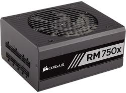 Corsair RMx Series RM750x 750W Gold (CP-9020092/155)