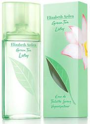 Elizabeth Arden Green Tea Lotus EDP 100ml