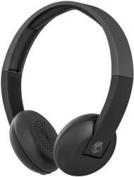 Skullcandy Uproar Wireless Bluetooth (S5URHW)