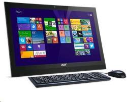 Acer Aspire AZ1-622 AiO DQ.SZ8EC.003