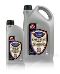 Millers Oils Classic Mini Oil 20W-50 (5L)